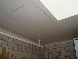 Lambris Pvc Weldom : jointoyer du mdf ~ Melissatoandfro.com Idées de Décoration