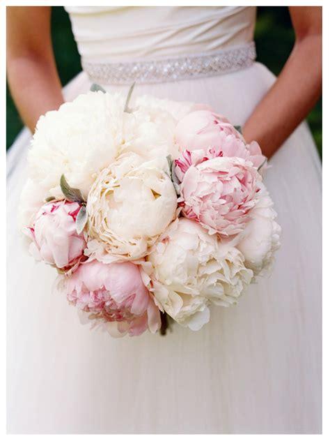 Vintage Blush And White Spring Wedding  Blush Floral Design