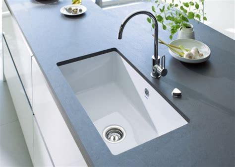 7 deep kitchen sink 7 inspiring kitchen remodeling ideas get average remodel