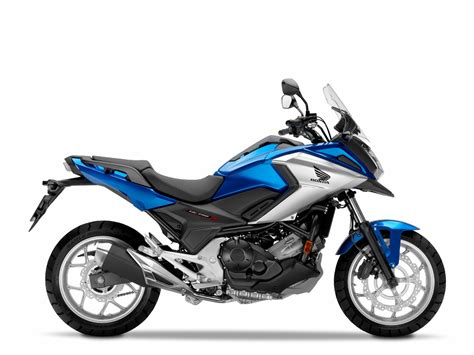 2016 Honda Motorcycle Model Lineup Review