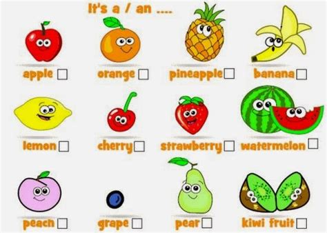 Classroom Games For Kids,
