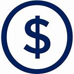 Icon Financial Sector Services Banking Mcc Iconography