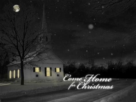 home  christmas midnight oil productions