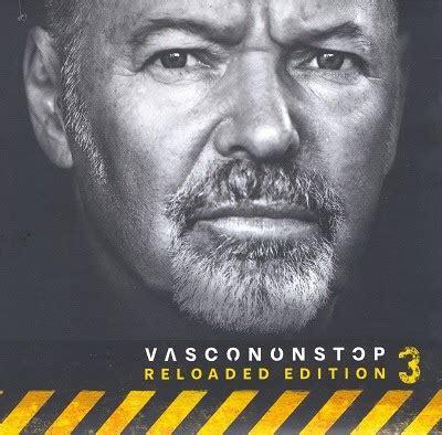 Torrent Vasco by Nonsolotorrent Tv Vasco Vascononstop Reloaded