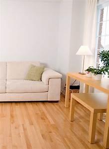 Dřevěné podlahy ostrava