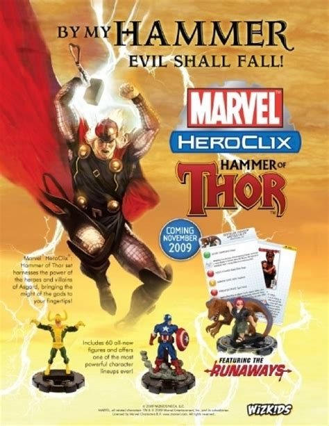 hammer of thor side effects übersetzung affordable