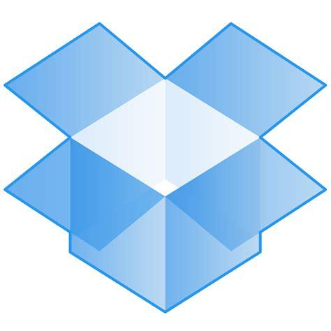 dropbox business  life easier  admins cloud pro