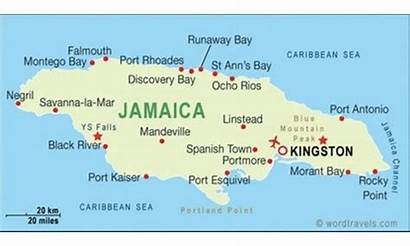 Runaway Jamaica Bay Vacation Location Affordable Ideal