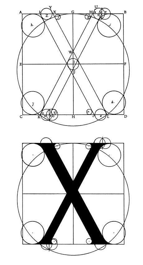 The Letter X | Lettering design, Lettering alphabet, Fonts