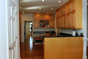 used kitchen cabinets albany ny myideasbedroomcom With best brand of paint for kitchen cabinets with salt candle holder benefits