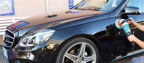 nettoyage interieur voiture professionnel 28 images nettoyage int 233 rieur voiture la