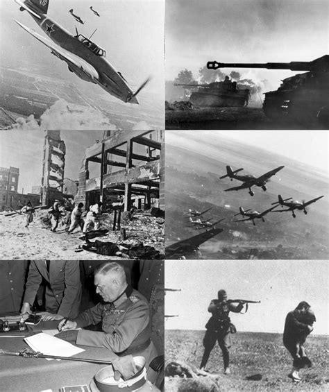 Eastern Front (world War Ii) Wikipedia