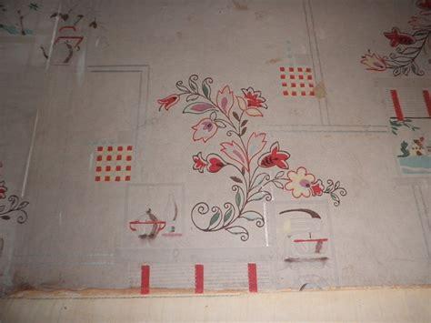 retro diner wallpaper wallpapersafari