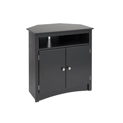 50 Ideas Of Black Tv Cabinets  Tv Stand Ideas