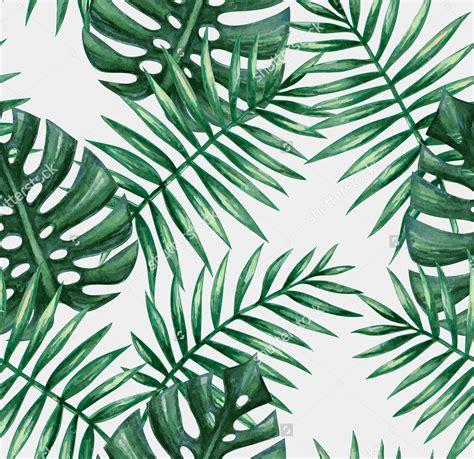 46 hojas garabateadas a mano clip art en formato png. 21+ Leaf Design Patterns, Textures, Backgrounds, Images | Design Trends - Premium PSD, Vector ...