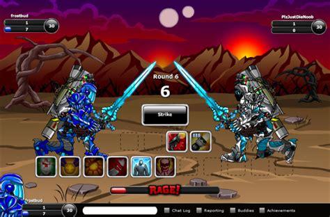 anime fight naruto edition apk download game naruto shippuden ultimate ninja 6 ps2