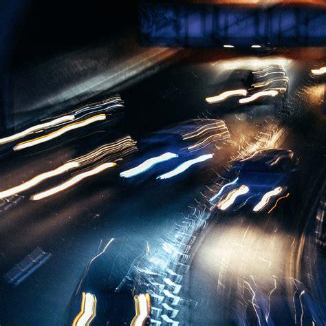 Vt50-light-car-dark-abstract-pattern-wallpaper