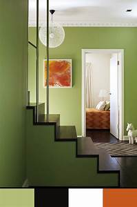 20, Interior, Design, Color, Scheme, Trends, 2018, -, Interior, Decorating, Colors