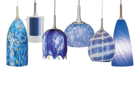 blue pendant light fixtures blue pendant light fixtures tequestadrumcom lights and ls