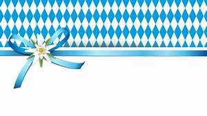 Oktoberfest Blau Weiß Muster Brezel : k chenr ckwand aus glas mit foto ~ Watch28wear.com Haus und Dekorationen