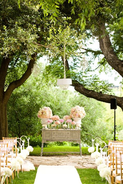 outdoor weddings cdl bridal