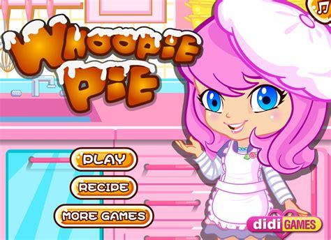 jeux jeux jeux fr gratuit de cuisine jeux 2014 jeux de cuisine