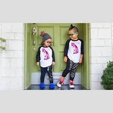 This Is The Genderneutral Clothing Our Kids Will Be