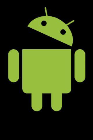 wallpaper keren  bergerak  android gif andro wall