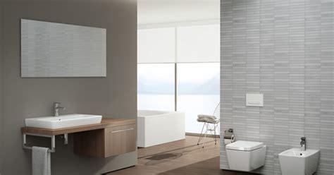 Vitra Tiles Bathroom vitra tiles bathroom tile design ideas