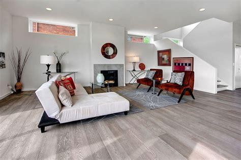 Tips Best Home Decor Ideas 2018   CityHomesUSA.com   Home
