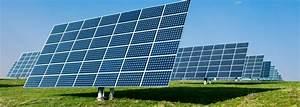 Rechnet Sich Eine Solaranlage : solaranlage im wohnmobil selbst einbauen kannst du ~ Markanthonyermac.com Haus und Dekorationen