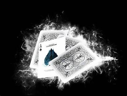 Card Cards Wallpapers Ace 4k Joker Backgrounds