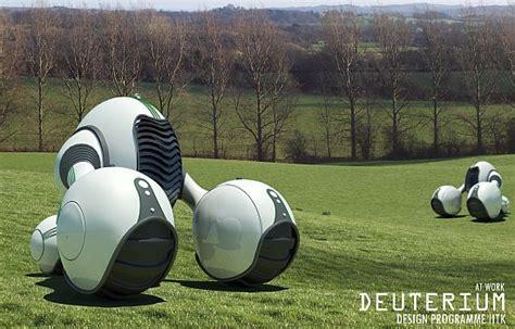 deuterium l hs code deuterium le tracteur du futur alim agri