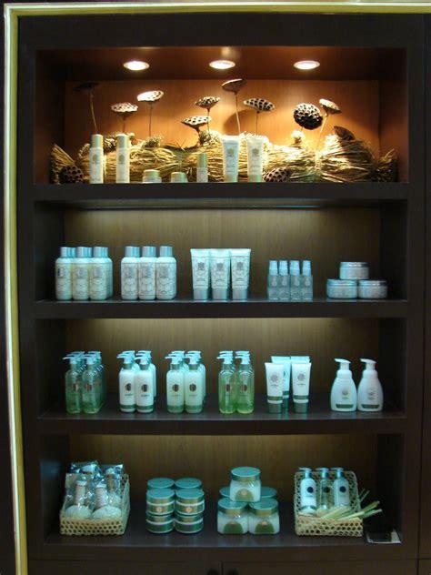 display designvisual merchandise  janjira art  siam
