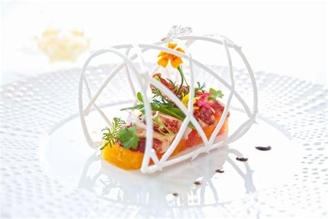 documentaire cuisine gastronomique jérôme nutile meilleur ouvrier de 2011