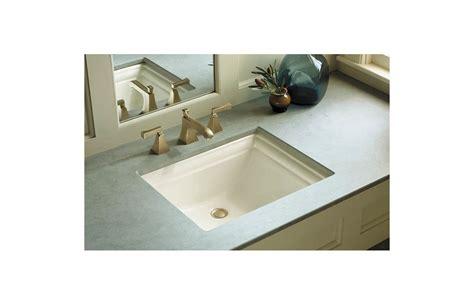 brushed bronze kitchen faucets faucet k 454 4v bv in brushed bronze by kohler