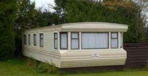3 tara cove park mobile home for sale privately