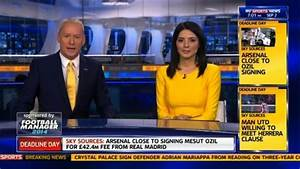 Trying To Understand Why Transfer Deadline Day Exists VICE