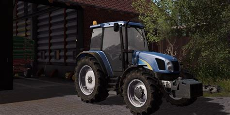 new t5000 v0 9 beta tractors farming simulator 2015 15 mod