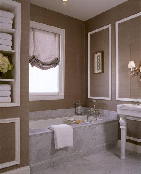 Bathroom Wall Covering Ideas by Bathroom Photos 574 Of 1186