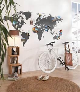 Diy Deko Jugendzimmer : das nennen wir mal kreative wanddeko diy summer ~ Watch28wear.com Haus und Dekorationen