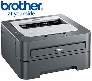 Brother HL 2240D Mono Laser Printer 24ppm 250 Sheet