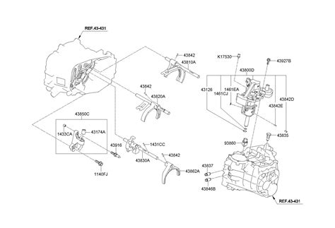 Fuel System Wiring Diagram 2003 Hyundai Santum Fe by 2003 Hyundai Santum Fe Ignition Wiring Diagram Wiring