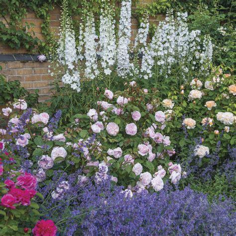 Cottage Garden Plants For American Gardens  The Garden Glove