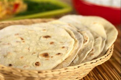 cours de cuisine à toulouse recette de chapati indienne traditionnel indien facile