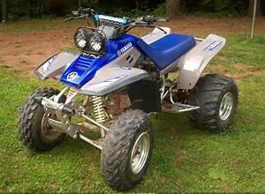 Atv Rider Picture Website