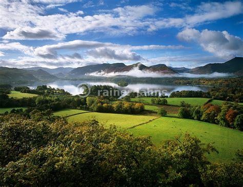 Grossbritannien, England, Cumbria (lake District), Bei