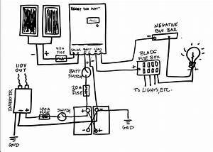 Uk Trailer Wiring Diagram Pdf