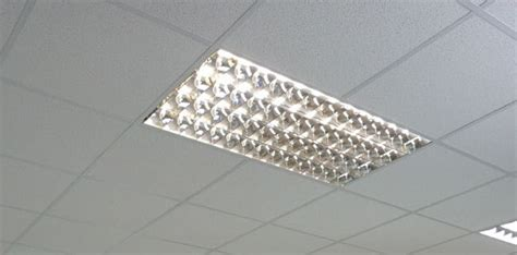 suspended ceiling light fittings interior ceilings