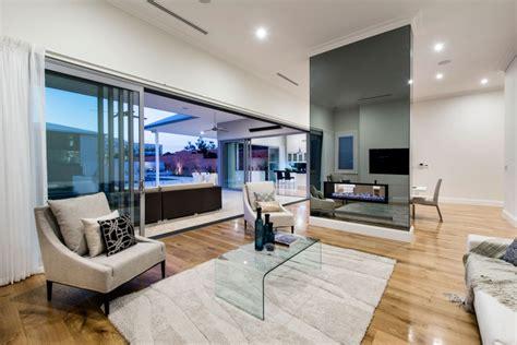 bi level homes interior design 27 simple bi level homes interior design rbservis com